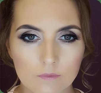 makeup-min